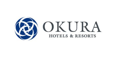 OKURA | SPIRAL® ver.2
