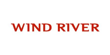 WIND RIVER | SPIRAL® ver.2
