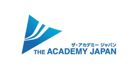 ザ・アカデミージャパン | SPIRAL® ver.2