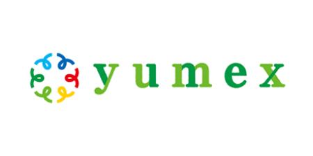yumex | SPIRAL® ver.2