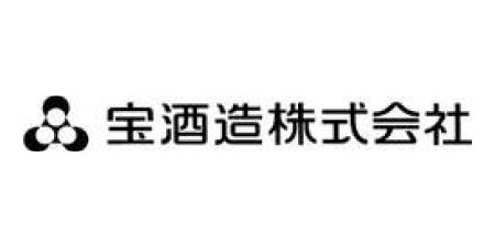 宝酒造株式会社 | SPIRAL® ver.2