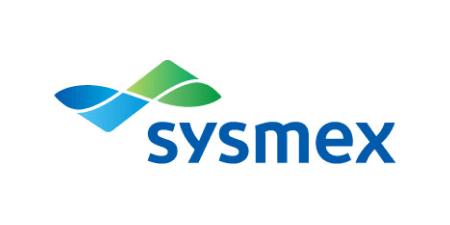 Sysmex | SPIRAL® ver.2