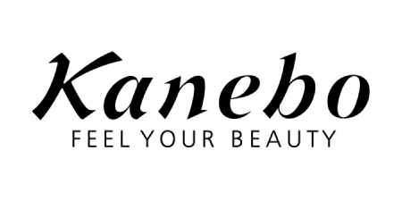 Kanebo FREE YOUR BEAUTY | SPIRAL® ver.2